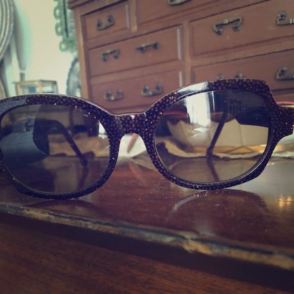 LA EYEWORKS Accessories - LA EYEWORKS Sunglasses